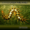Little Green Machines