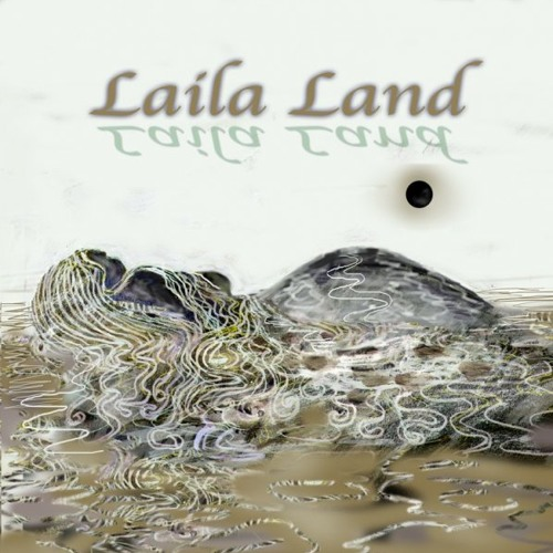 Tell Me remix - Laila Cohen / Guy Benton