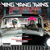 Ying Yang Twins ft Pitbull - Mentirosa (dance mashup) FREE DOWNLOAD AT liquidlines.bandcamp.com