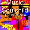 Musiq Soulchild - Seventeen (EOM REMIX)