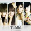 T-ara - I Go Crazy Because of You MV (720p HD & HQ Audio)