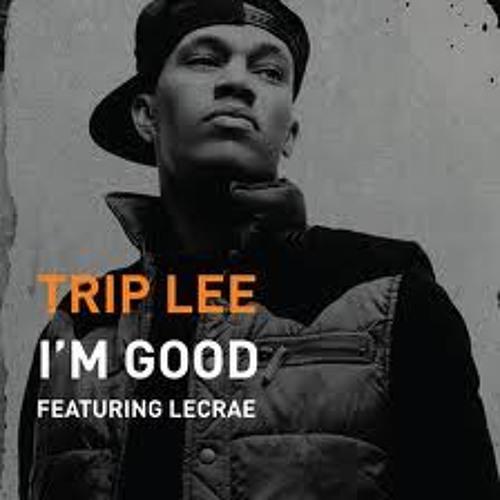 I'm Good Remix