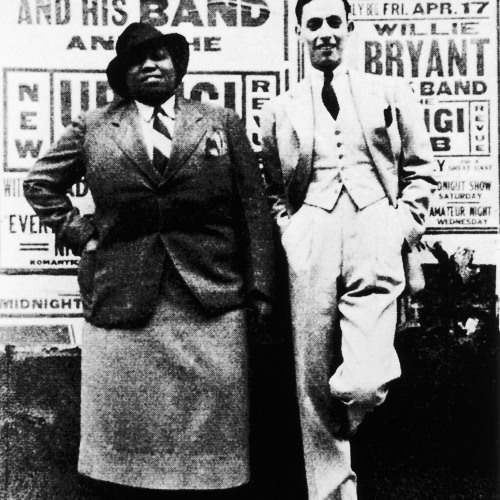 Nina Simone Lulu Rouge vs Gramatik