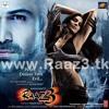 Oh My Love - Raaz 3