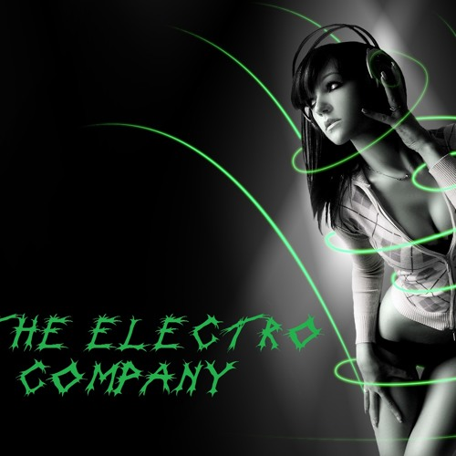 Paloma Faith-Picking up the pieces (The Electro Company Remix) Bootleg