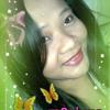 Forever in my life-jojo