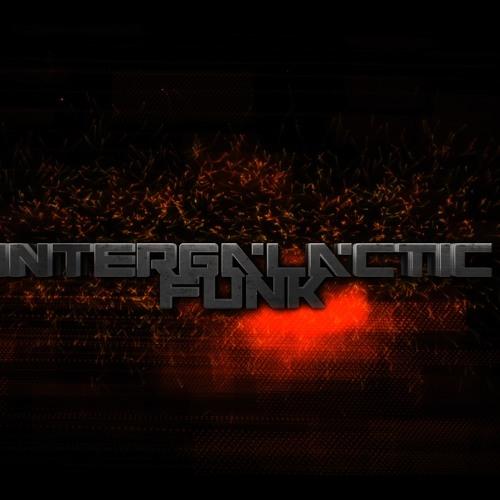 Loud Assassins - Intergalactic Funk (Kill Paris VS Beastie Boys)