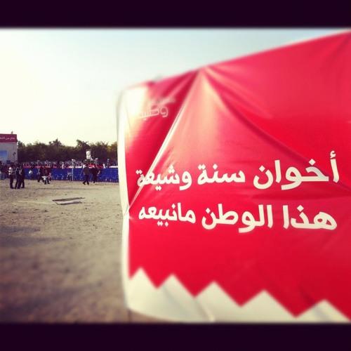 Download زارع الشر- سيد محمد الكاظمي