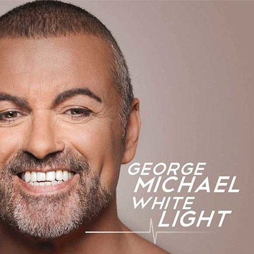 George Michael - White light (Xookwankii bootleg mix)