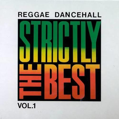 DJ Teddy Ft. DJ Kirby Fire Reggae Vol. 1