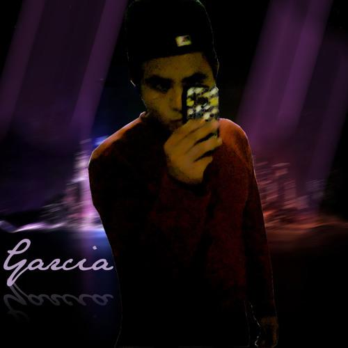 Garcia mC-Soy