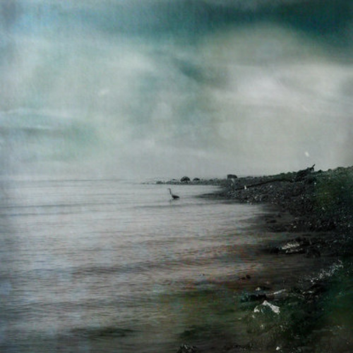 Audesi - Sifting Through Solitude (07-05-2006)