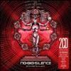 Remix: No-Big-Silence - The Bone Man (The old school Pop-punchy remix)