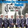Download El Trono De Mexico Remix 2 Dj Carlos De Guatemala http://www.facebook.com/DjcrsDeGuatemala Mp3