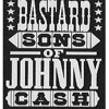 Bastard Sons of Johnny Cash - New Old Story