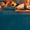 Mindless Chatter (Prod. by DJ Premier) Me or the Papes Instrumental (Jeru the Damaja)