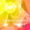 Uma×2 - Techno Diamond