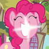 mlp-pinkie-pie-smile -Remix