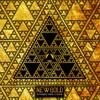 NEW GOLD - Somos Colores (BZR Remix)