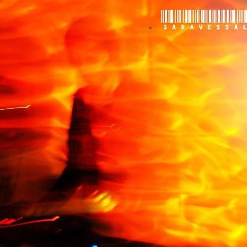 Acid Avenger (DJ Set, Aug. 2012)