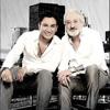 Ebi & Shadmehr Aghili - Royaye Ma