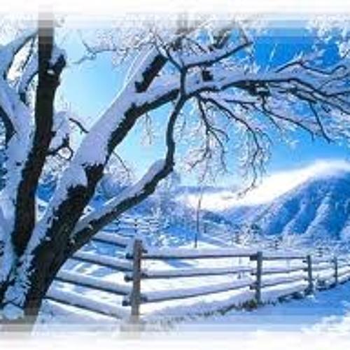 A Snowy Dream - W.I.P