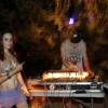 DanjaOne - FREEBASS *8/11/2012 desert party mix.... (they brought the free so i brought the bass)