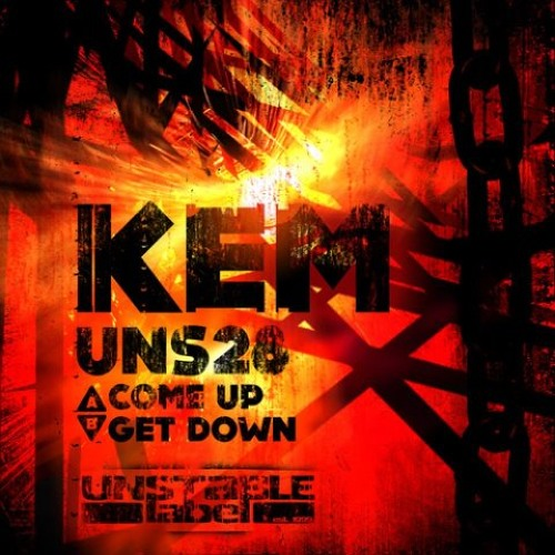 FREE DOWNLOAD - Get Down [Unstable Label] check description for link