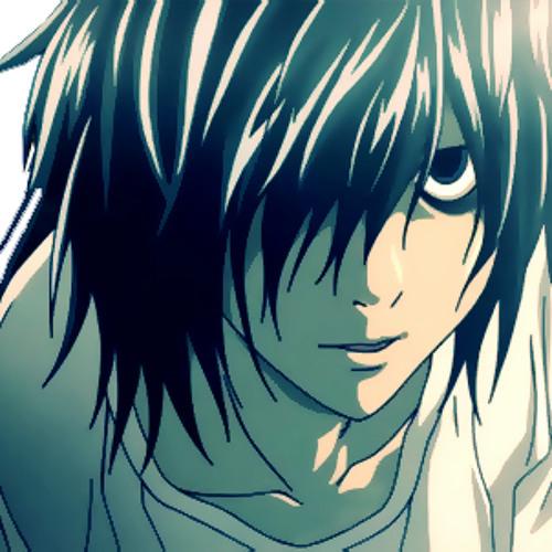Death Note - L's theme Remix