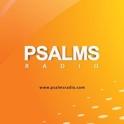 Psalms Radio ring