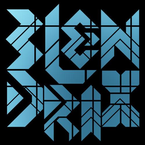 Blendrix - Tae Kwon Do Mix
