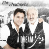 Ebi&Shadmehr-Royaye ma-Original 320 Kb