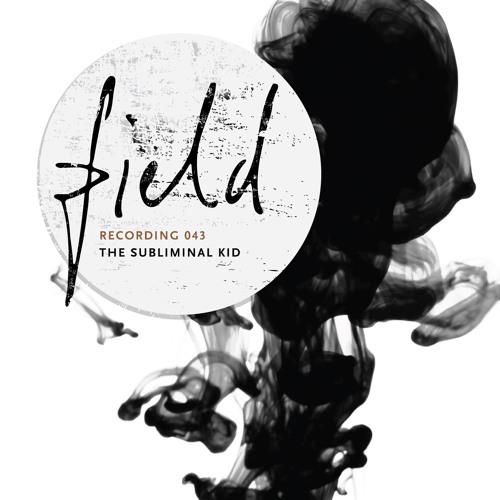 Field Recordings 43
