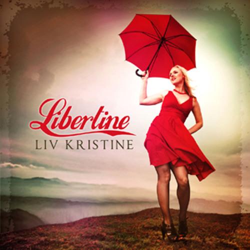 LIV KRISTINE -  Paris Paris