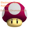 Electronics Scene Podcast 1 - Dubstep/Drumstep Mix