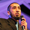 Nouman Ali Khan - Wasting Time