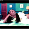 Brandy-Sittin' Up In My Room by 9Djinn