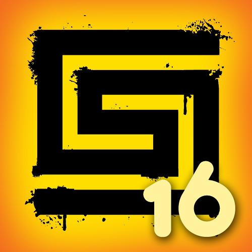 Oblique Industries & Closer Apart - The Parable (George Delkos & Artur Reimer Remix)_cut [Subsonic]