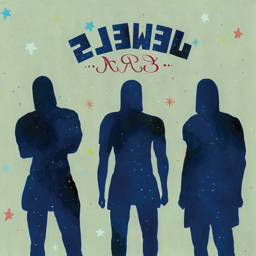 "ERA ""Planet Life (Slim K Chopped Not Slopped Rmx) feat. Lady KeiKei"""