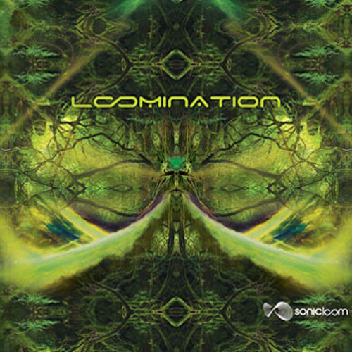 SYMBIOSIS (V.A. LOOMINATION SONIC LOOM MUSIC)