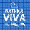 Eric Montero & Robert Aparici - Mentally Disturbed (Original Mix) Natura Viva (Preview)