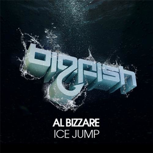 Al Bizzare - Ice Jump (Original Mix) [Preview]