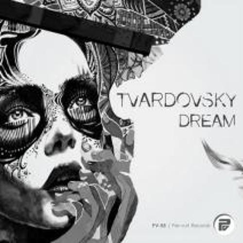 Tvardovsky - Dream (Martin Etchegaray & Sebastian Lah remix)