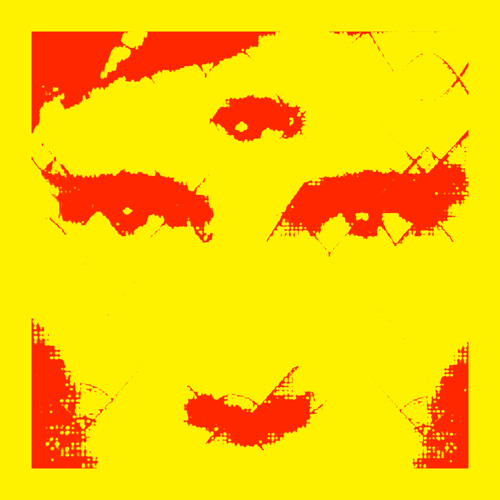 RANDY BARRACUDA feat. OLLi: BLOOD DIAMONDS
