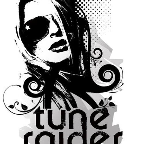 Tune Raider - 18 JULY 2012