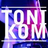 WAVcast 4 // Tonikom