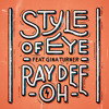 Style Of Eye ft. Gina Turner 'Ray Dee Oh (AM Mix)'