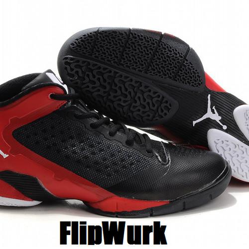 FlipWurk / Flip / Flip Juke