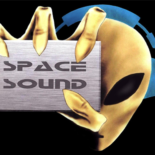 Space Sound Podcast Episode #011