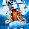 We Are - Keke Palmer (Theme from Ice Age: Continental Drift)